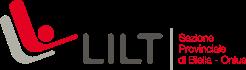 Sostieni LILT Biella Logo
