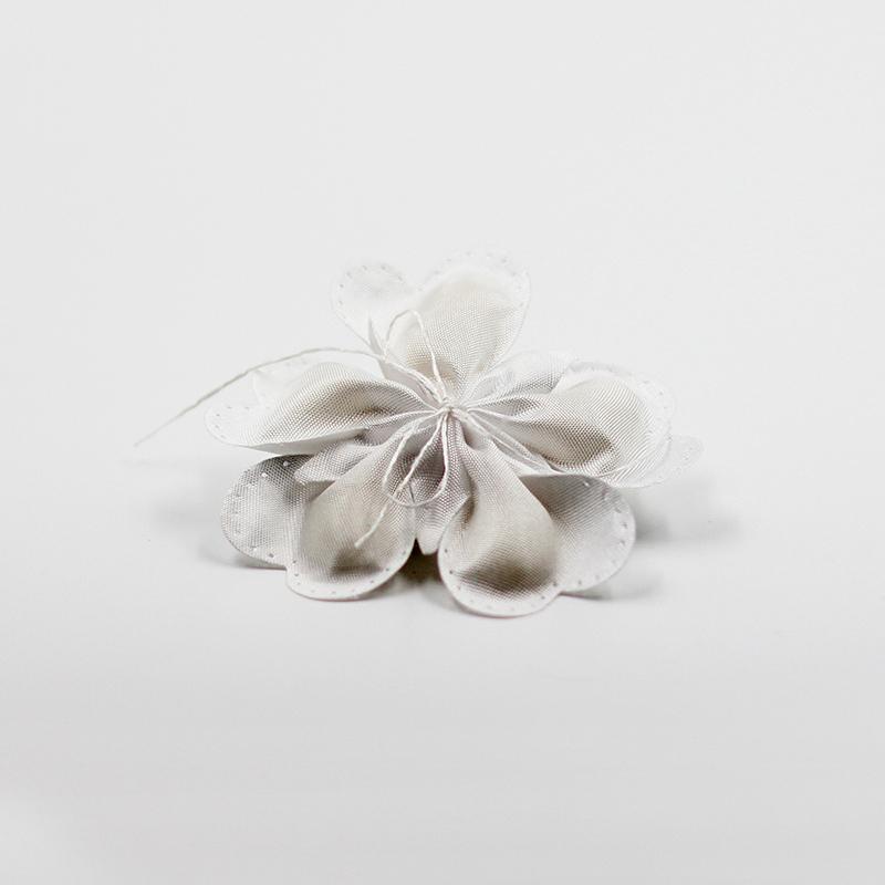 Bomboniera fiore