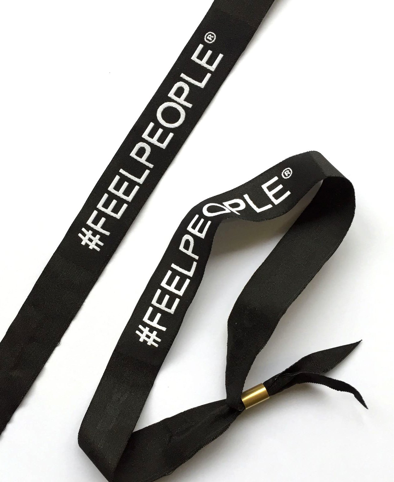 bracciale #feelpeople