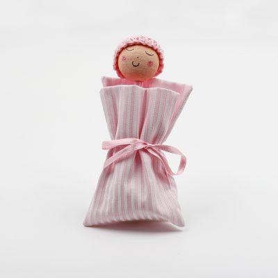 Bomboniera neonato