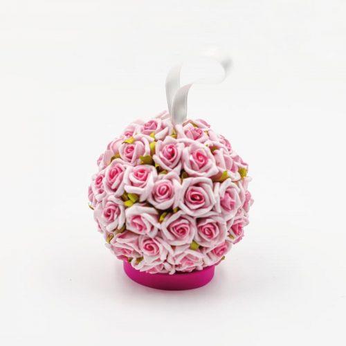 palla roselline