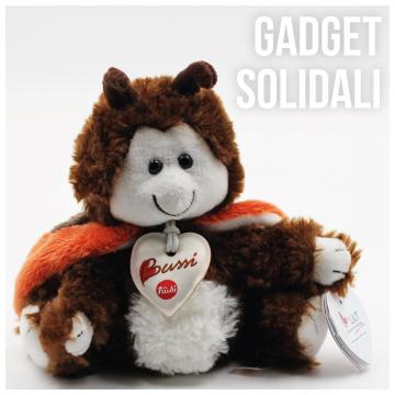LILT BIELLA Gadget-Solidali