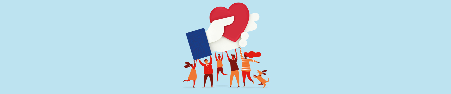 Donazioni Facebook - LILT Biella
