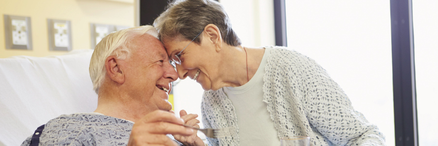 Hospice - Campagna di raccolta fondi LILT Biella